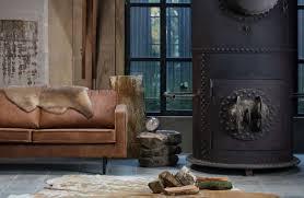 canape rodeo uk rodeo sofa 2 5 seater cognac sofas armchairs living de