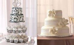 Wedding Cake Publix Prices Image Trend We Love Supermarket Cakes Bridalguide 600 X 400 Pixels