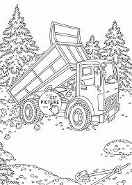 Dump Truck Load Of Sand Coloring Page For Kids, Transportation ... Large Tow Semi Truck Coloring Page For Kids Transportation Dump Coloring Pages Lovely Cstruction Vehicles 2 Capricus Me Best Of Trucks Animageme 28 Collection Of Drawing Easy High Quality Free Dirty Save Wonderful Free Excellent Wanmatecom Crafting 11 Tipper Spectacular Printable With Great Mack And New Adult Design Awesome Ford Book How To Draw Kids Learn Colors