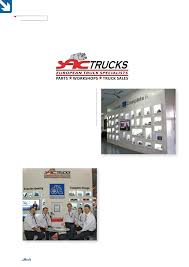 Automotive Business Review June 2015 One Stop Truck Shop Youtube Salt Of The Earth Autos Auto Dealership In San Antonio Stock Your With Totaline Universal Hvacr Parts Led Lights Meca Chrome Accsories Davie Fl The Print King Van Manufacturers Provide Onestshop For Cversions Fleet Europe Irish Trucker Magazine December 2014january 2015 By Lynn Group Hss New Forklift Tyre Service Promises One Stop Shop J Transportation Onestshop Your Needs Good To Go Wheels Tires All Wheel And Towing Montgomery Sales Inc City Mo