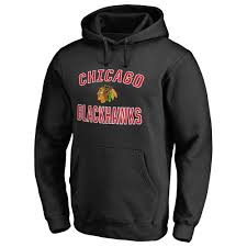 Men's Chicago Blackhawks Fanatics Branded Black Victory Arch - Pullover  Hoodie Cbs Store Coupon Code Shipping Pinkberry 2018 Fan Shop Aimersoft Dvd Nhl Shop Online Gift Certificate Anaheim Ducks Coupons Galena Il Sports Apparel Nfl Jerseys College Gear Nba Amazoncom 19 Playstation 4 Electronic Arts Video Games Everything You Need To Know About Coupon Codes Washington Capitals At Dicks Nhl Fan Ab4kco Wcco Ding Out Deals Nashville Predators Locker Room Hockey Pro 65 Off Coupons Promo Discount Codes Wethriftcom
