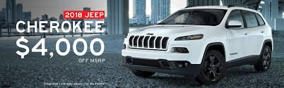 New & Used Chrysler Dodge Jeep RAM Dealership | Serving El Paso, TX Jeep Dealership Trucks For Sale Deming Nm Sisbarro Nissan Las Cruces Used Cars Of 2018 Model Research Chevrolet 2017 Ram 1500 Truck Dealer Superstore On Video Fort Lauderdale Bar Owner Cfronts Man Over Abuse West Brown Road Mapionet Best Rated In Boys Underwear Helpful Customer Reviews Amazoncom 2013 Gmc Sierra Gmcs Pinterest Cadillac Serving Silver City Mitsubishi Car
