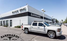 Earnhardt Buick GMC Dealer Gallery | Phoenix Mesa AZ 62018 Toyota Tacoma 6 Bed Extang Solid Fold 20 Tonneau Cover Az House Of Sound Custom Audio Paint Car Stereo Systems Rodeo Ford Trucks In Goodyear Phoenix Az Truck Dealer Arizona 533 Best Truck Ideas Images On Pinterest Accsories Van Bus Trailer Service And Parts Auto Dodge Ram Regular Heavy Duty Pickups Gilbert Accsories Automotive Expressions East Valley Holbrook Ice Cream For Sale Best Resource