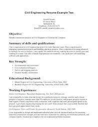 Chemical Engineering Resume Samples Top Engineer Free Graduate Sample