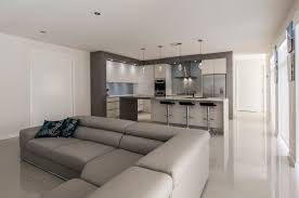 Kitchen Bathroom Renovations Canberra by Simplicity Kitchens Canberra Act Kitchen Designer