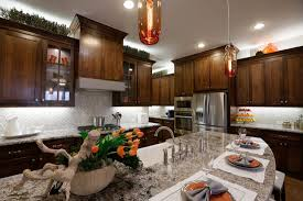 Drees Homes Floor Plans Dallas by Drees Homes For Sale Dallas Fort Worth Tx