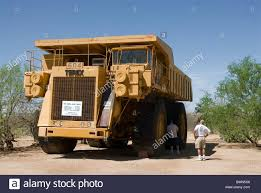 Mine Truck Stock Photos & Mine Truck Stock Images - Alamy Truck Scales In The Ming Industry Quality Unlimited Rio Tinto Rolling Out Worlds First Fully Driverless Mines Caterpillar Offering Dualfuel Lng Retrofit Kit For 785c Details Expanded Autonomous Ming Truck Capabilities Dump At Gravel Mine Pak Chong Nakhon Ratchasima Thailand Big Or Is Machinery Etf The Largest Trucks World Only Uses Batteries Produces 5000th 793 Sci Magazine 5 Biggest Mine In World Amtiss Heavy Equipment And Epiroc Launches Minetruck Mt54 High Capacity Haulage Heavy And Driving Along Opencast Photo Of