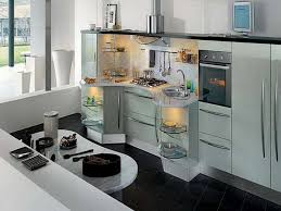 Design Kitchen Appliances Design Kitchen Appliances Incredible ... 12 Designer Appliances For The Modern Home Ldon Design Collective Kitchen And Bath Interior Ideas Appliance Elite Dallas Viking Prices New Best Buying Tips You Must Know Traba Homes Beautiful Pictures Decorating Alaide Ovens Cabinets Stainless Steel Appliance Design A Modern Kitchen Ge Emejing Surplus Color With Oak Black Tray Appliances On Behance