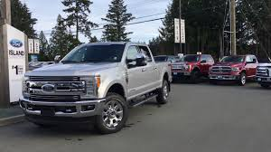 2017 Ford Super Duty F-350 Lariat Chrome Ultimate V8 Diesel Crew Cab ... Fekhck8 Best Truck Resource Dsi Automotive Hdware Gatorback Chevrolet Mud Flaps United Pacific Industries Commercial Truck Division Portrait On A Mud Flap Lorry Thailand Stock Photo 7846417 Alamy Caterpillar Cat Diesel Power 24 X 30 Semi Fpssplash Freightliner 24x 36 Trailer 1 Pair Oversize Dump Photos Images Utility Enclosed Street Sidejpg Superdump Automatic Youtube Ram Laramie