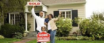 First Time Home Buyer Loan Programs 2018 The Mortgage Lady