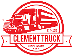 Clement Truck Driving Academy CDL Training Classes