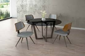 dinning modern dining table and chairs modern dining chairs cheap
