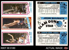 1980 Topps Kareem Abdul-Jabbar / John Shumate / Larry Demic - 135 ... North Jersey Truck Center Truckdomeus Kate Trujillo Newjerseyk8 Twitter Ford Ranger Quad Cab Auto Express State Rd Tire Service Road Carolina 1998 F800 Tampa Fl 1108216 Cmialucktradercom Freedom Chevrolet Wheatland Luxury Trucks For Sale At Shumate Mandatory Evacuation Hatteras Ocracoke Visitors Amid Massive Outage Img_1727jpg Residents Seek Shelter Amidst Rising Waters Local News 2013 Mid America Show Big Rig Videos Mats Custom Mobility Svm Drive Ipdence