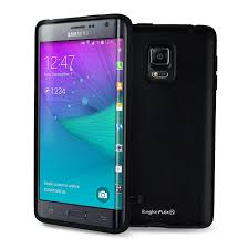 galaxy note edge case galaxy note edge cover get protected