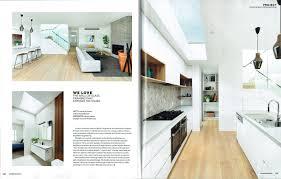 100 Home Design Magazine Australia Grand S
