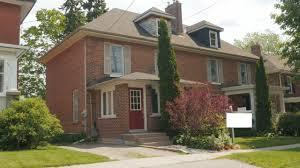100 Mls Port Hope Ontario 29 Bloomsgrove Avenue YouTube