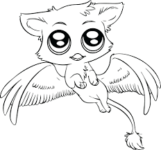 By Animals Coloring Pages Print Free Archives Download Emma Wiggle Wiggles Colouring Pictures Large Size