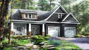 Wonderful Beaver House Plans Pictures - Best Inspiration Home ... Beaver Homes And Cottages Trillium Midland Home Hdware Design Showroom Youtube Depot Paint Bowldertcom 100 Centre 109 Best House Plan Apartments Endearing Plans Garage Attached Hdware Otter Lake House Plan Design Style Barn Swallow Plant Exciting And Garden Designs New Latest With Guest Paleovelocom Apartments Garage With Loft Plans Shingle Style Car Tree You Can Live In Prefab Treehouse For Playhouse Whistler I