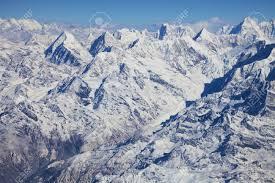 mountain ranges of himalayas image gallery himalayan mountain range