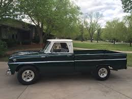1965 GMC Sierra - Overview - CarGurus Customer Gallery 1960 To 1966 What Ever Happened The Long Bed Stepside Pickup Used 1964 Gmc Pick Up Resto Mod 454ci V8 Ps Pb Air Frame Off 1000 Short Bed Vintage Chevy Truck Searcy Ar 1963 Truck Rat Rod Bagged Air Bags 1961 1962 1965 For Sale Sold Youtube Alaskan Camper Camper Pinterest The Hamb 2500 44