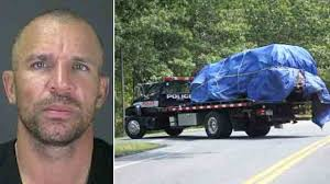 100 Kidds Trucks Jason Kidd I Had A Few Drinks Before Crash Newsday