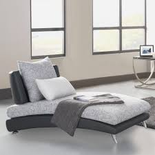 Comfy Lounge Chairs For Bedroom by Bedroom Contemporary Reading Chaise Chaise Lounge Chair Indoor