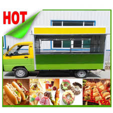 Hot Sell Street Food, Mobile Food Car For Sale, Mobile Kitchen Id Mobile Food Van Fitout High Quality China Supplier Mobile Food Trailer Truck Outdoor Two Airstreams For Sale Denver Street Suppliers China 4x4 Mini Karry Truck A Ice Cream Suppliersgrill Snack Sale Simple Fast For Truckcoffee Hot Sell Car Kitchen Suppliers And Custom 18 Ft Manufacturer