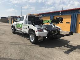 New Tow Truck Vehicles For Sale In Bridgeview, IL - Lynch Chicago 1949 Chevy Suburban For Sale Chicago Used Chevrolet Suburbans Buick Gmc Dealership In Naperville Illinois Woody New And Trucks Sale On Cmialucktradercom 2016 Ford F250 Super Duty Lariat Mega Raptor Stock Gcroland170 Gapers Block Drivethru Food Cars Vehicles Recyclercom For Car Dealers Philly Cnection Inc Truck 1 Prestige Custom Home M T Sales Chicagolands Premier Trailer American Businses So Sell It Free Online 2017 Toyota Tacoma Trd Pro Debuts At Auto Show Live Photos Ernies Express Il Service