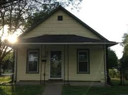 Can Shed Cedar Rapids by Houses For Rent In Cedar Rapids Ia 87 Homes Zillow