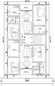 100+ [ Civil Floor Plan ] | Download Floor Plans Of Houses In ... Fascating 90 Design Your Own Modular Home Floor Plan Decorating Basement Plans Bjhryzcom Interior House Ideas Architecture Software Free Download Online App Office Classic Apartment Deco Design Your Own Home Also With A Create Dream House Mesmerizing Make Best Idea Uncategorized Notable Within Clubmona Lovely Stylish