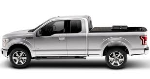 Extang Trifecta 2.0 Tonneau Cover - Free Shipping Extang Americas Best Selling Tonneau Covers 62590 Encore Cover 082016 F250 F350 Retrax Pro Mx Short Bed Rx80362 Access Original Rollup Truck Bak Revolver X2 Hard Truck Bed Covers Cover Reviews Near Me 1417 Sierra 1500 66 Folding G2 Driven Sound And Security Marquette A Bike Rack On Dodge Ram Thomas B Of Flickr Amazoncom Tonnopro Hf250 Hardfold Weathertech Alloycover Trifold Pickup
