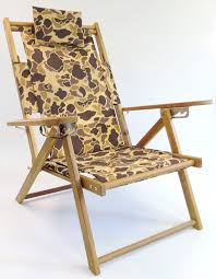 Nauset Recliner Camo | Cape Cod Beach Chair Company Cozy Cover Easy Seat Portable High Chair Quick Convient Graco Blossom 6in1 Convertible Fifer Walmartcom Costway 3 In 1 Baby Play Table Fnitures Using Capvating Ciao For Chairs Booster Seats Kmart Folding Desk Set Nfs Outdoors The 15 Best Kids Camping Babies And Toddlers Too Of 2019 1x Quality Outdoor Foldable Lweight Pink Camo Ebay Twin Sleeper Indoor Girls Fisher Price Deluxe