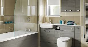 tiling your bathroom cost labour materials and time breakdown