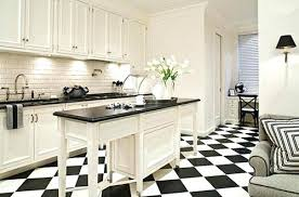 blue and white kitchen backsplash tiles with pictures tile