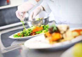 emploi cuisine métiers de la cuisine commis cuisinier chef patissier
