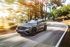 Mercedes-AMG GLC 63 Pickup Truck Is For The Rich Rednecks ... Mercedes G67 Amg Launch On February Car Kimb Mercedesbenz G 55 By Chelsea Truck Co 15 March 2017 Autogespot 65 W463 For Euro Simulator 2 24 Tankpool24 Racing Forza Motsport Wiki 2019 Mercedesamg G63 Is A 577 Hp Luxetruck Slashgear Benz Sls 21 127 Mod Ets The Super Returns Better Than Ever Meet The New Glc43 Coupe Autonation Drive Image 2010 Bentley Coinental 2015 Hobbs Sl Class Themaverique Cars Pinterest Future Rendering 2016 Black Series