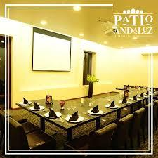 Hotel Patio Andaluz Tripadvisor by El Patio Andaluz Leon Restaurant Reviews Phone Number U0026 Photos