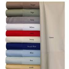 Twin Xl Dorm Bedding by Top 10 Best Twin Xl Dorm Bedding Sheets