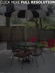 Walmart Patio Tilt Umbrellas by Patio Table Umbrellas At Walmart Home Outdoor Decoration