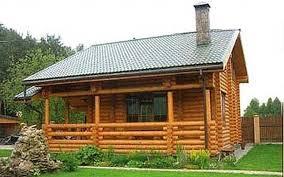 chalet en rondin en kit chalet en rondin calibré rt 2012 constructeur chalets écologique