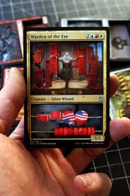 Yugioh Volcanic Deck 2016 by 20 Best Magic The Gathering Mtg Custom Life Counter Abacus Images