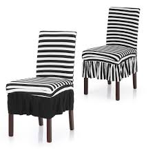 Furniture: Armless Chair Slipcover | | Wingback Chair Covers Refreshing Easy Diy Striped Chair Slipcover That Exude Luxury Amazoncom Harmony Slipcovers Rose Stripe Wingback Fits S Wingback Grey Themaspring Striped Wingback Chair Dentprofessionalinfo Stretch Pinstripe One Piece Wing Tcushion Slipcovers Uk Avalonmasterpro White Tikami Fniture Excellent Covers For Elegant Interior Back Cover Denim Double Diamond Sure Fit Wingchair