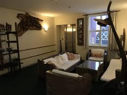 hotel viking island und ein essen wie die wikinger