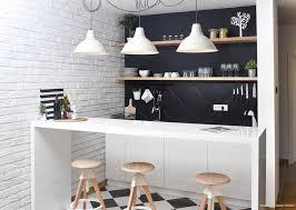 welche farbe für die küche kolorat