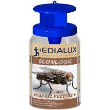 piege a mouche exterieur insecticide pour jardin à acheter trouvez le en ligne