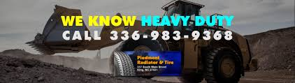 Piedmont Radiator In King NC - WELCOME Piedmont Truck Wash Thomas Enterprises Tires Piedmontttinc Twitter 1689_v806201250jpg Graham North Carolina Tire Dealer Repair Before And After Dent Flow Automotive New Used Cars Trucks Suvs Minivans Winston Airless Square Link Alloy Chain Dualtriple Part No 4119ca 24 Hours A Day Towing Tow Wrecker Services In Eden Madison Monster Mash Invading Dragway October 2728 2017 Youtube