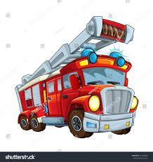 Cartoon Happy Funny Cartoon Fire Fireman Stock Illustration ... Fireman Truck Los Angeles California Usa Stock Photo Royalty Free Firefighter Family Ronnects Over Fire Rebuild By Texas Fireman Equipment Hand Tools In Engine Miamifl December 2 2013 Truck 248671387 Busy Buddies Liams Fire Beaver Books Publishing Amazoncom Melissa Doug Wooden Chunky Puzzle 18 Pcs From Hape From The Toybox Illustration Of A Red Engine Firefighting Apparatus Clipart Ladder Trucks Wallpapers High Quality Download Twin Bed Wayfair