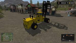 LETOURNEAU LOG LOADER V1.0 » GamesMods.net - FS17, CNC, FS15, ETS ... Logging Truck A Free Driving Simulator For Wood And Timber Cargo Offroad Log Transporter Hill Climb Free Download Forest Games Tiny Lab Hayes Pack V10 Modhubus Chipper American Mods Ats Monster Truck Wash Repair Car Wash Cartoon Fatal Whistler Logging Death Gets Coroners Inquest Kraz 250 Off Road Spintires Freeridewalkthrough Logs Images Drive 3 1mobilecom