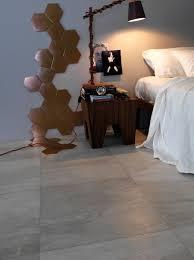 Crossville Tile Distributors Mn by Best Industrial Stone Beautiful Stone Look Porcelain Tile