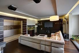 living room floor ls lightandwiregallery